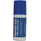 <b>Mace Security International</b><br/>PepperGun Water Refill
