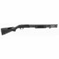 <b>Mossberg</b><br/>590SP 9-shot 12 ga. Shotgun