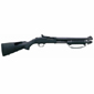 <b>Mossberg</b><br/>590A1 6-shot 12 ga. Shotgun (Class III Weapon)