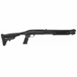 <b>Mossberg</b><br/>590A1 Adjustable 6-shot 12 ga. Shotgun (Class III Weapon)