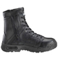 <b>Original SWAT</b><br/>Metro Air 9'' SZ 200 Waterproof