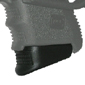 <b>Pearce Grip</b><br/>+1 Extension - Glock Gen3 SubCompact