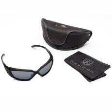 0acd81350a  b Revision Eyewear  b  br  Hellfly Ballistic Sunglasses. Zoom