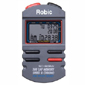 <b>Robic</b><br/>Waterproof Dual Memory Speed & Chrono Timer