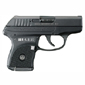 <b>Ruger</b><br/>LCP380