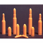 <b>SAF-T Trainer</b><br/>Training Dummy Rounds (Bulk)
