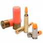 <b>ST Action Pro</b><br/>Training Dummy Rounds
