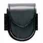 <b>Safariland</b><br/>Duty Double Cuff Case