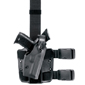 <b>Safariland</b><br/>#6004 SLS Tactical Holster
