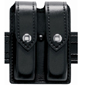 <b>Safariland</b><br/>Duty Double Magazine Pouch