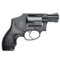 <b>Smith & Wesson</b><br/>Model 442
