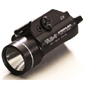 <b>Streamlight</b><br/>TLR-1s LED