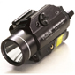 <b>Streamlight</b><br/>TLR-2s LED w/ Laser