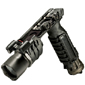 <b>Surefire</b><br/>M910A-WH WeaponLight