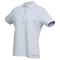 <b>TRU-Spec</b><br/>24/7 Womens Shortsleeve Polo