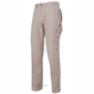 <b>TRU-Spec</b><br/>24/7 Womens Tactical Cotton Pants