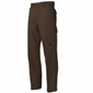 <b>TRU-Spec</b><br/>24/7 Men's Tactical Ripstop Pants