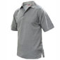 <b>TRU-Spec</b><br/>24/7 Men's Shortsleeve Polo