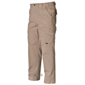 <b>TRU-Spec</b><br/>24/7 Men's Tactical Cotton Pants