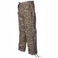 <b>TRU-Spec</b><br/>H2O Proof ECWCS Trousers