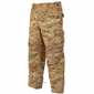 <b>TRU-Spec</b><br/>Tactical Response Uniform CORDURA Ripstop Pants