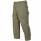<b>TRU-Spec</b><br/>Tactical Response Uniform PolyCotton Ripstop Pants