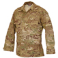 <b>TRU-Spec</b><br/>Tactical Response Uniform CORDURA Ripstop Shirt