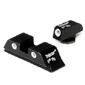 <b>Trijicon</b><br/>Tough & Bright Night Sight Set