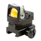 <b>Trijicon</b><br/>Tall Picatinny Mount for RMR