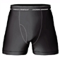 <b>Under Armour</b><br/>Heatgear Boxer Jock