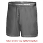 <b>Under Armour</b><br/>Performance Boxer Shorts