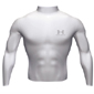 <b>Under Armour</b><br/>Coldgear Mock Turtleneck