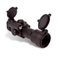 <b>Vortex</b><br/>StrikeFire Red Dot Sight