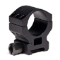 <b>Vortex</b><br/>Tactical 30mm High Riflescope Ring