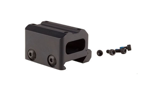 <b>Trijicon</b><br/>AC32068 MRO Full-Cowitness Mount