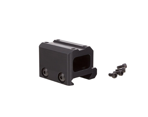 <b>Trijicon</b><br/>AC32069 MRO Lower 1/3 Cowitness Mount