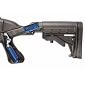 <b>BLACKHAWK!</b><br/>Knoxx SpecOps  Gen II Adjustable Shotgun Stock & Forend