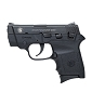 <b>Smith & Wesson</b><br/>Bodyguard 380