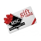 Markl Supply Gift Card