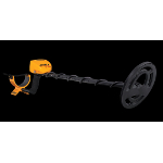 <b>Garrett</b><br/> CSI 250 Ground Search Metal Detector
