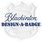 <b>Blackinton</b><br/>Design-A-Badge