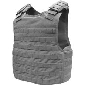 <b>Condor Outdoor</b><br/>Defender Plate Carrier