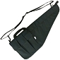 <b>Federal Caseworks</b><br/>28-inch Padded Softshell ASSAULT Rifle Case