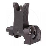 <b>Troy Defense</b><br/>M4 Folding Front Sight