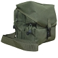 <b>Condor Outdoor</b><br/>Fold-Out Medical Bag