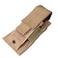 <b>Condor Outdoor</b><br/>Single Pistol Mag Pouch
