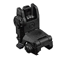 <b>Magpul</b><br/>Rear Back Up Sight