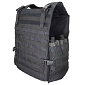 <b>Condor Outdoor</b><br/>Modular Plate Carrier