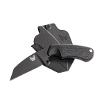 <b>Benchmade</b><br/>Azeria Fixed