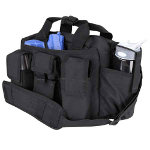 <b>Condor Outdoor</b><br/>Tactical Response Bag